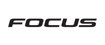 Focus Bikes Design Innovation